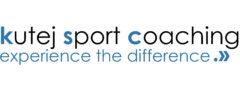 cropped-Logo-SportCoaching-breit-2.jpg